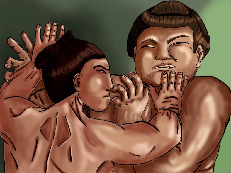 mokurai-vs-hiryu-sumo.jpg